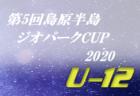 【ランキング】この週末(1/11~1/13)に注目された記事TOP20!