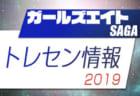 2019年度 第22回ニプロハチ公ドーム杯フットサル大会 U-15(秋田県)優勝はBTO U-15!