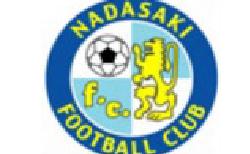 灘崎FCジュニアユース体験練習会 2020年度 岡山県