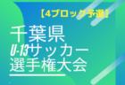 関東各地の高校サッカー新人戦 組み合わせ・結果掲載!1/23,24,25,26開催