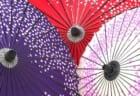 九州地区の今週末のサッカー大会・イベントまとめ【1月11日(土)~1月13日(月)】
