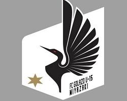 FC  Golazo  Miyazaki  ジュニアユース 体験練習会 1月~開催 2020年度 宮崎県