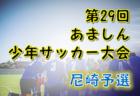 なでしこチャレンジ トレーニングキャンプ(2/11-14@Jヴィレッジ) メンバー・スケジュール掲載!
