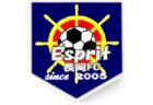 2019年度 第3回 静岡女子ユース(U-12)サッカー選手権大会 優勝はFine静岡!