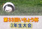 2019-2020 アイリスオーヤマ プレミアリーグ愛知U-11 2/22までの結果更新!2部最終戦情報お待ちしています!