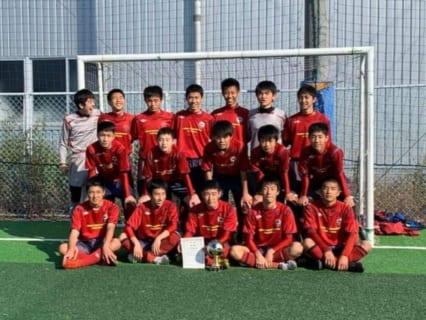 香川 県 サッカー 掲示板