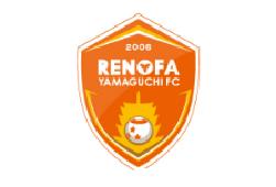レノファ山口FC ジュニアユースセレクション 1/13,25開催 2020年度 山口県