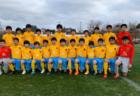 2019年度 第32回東舞子杯U-12(兵庫) 優勝はFCフレスカ神戸