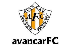 AVANCAR FC(アヴァンサールFC)ジュニアユース セレクション開催のお知らせ 1/14~23(毎週火・木)!2020年度 岡山県