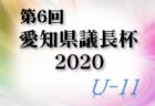 【大会中止】2020年度 第15回紫鳥線カップ U-12 新潟 4/25,26