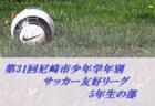 2019年度 サッカーカレンダー【石川県】年間スケジュール一覧
