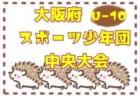 九州地区の今週末のサッカー大会・イベントまとめ【1月18日(土)~1月19日(日)】