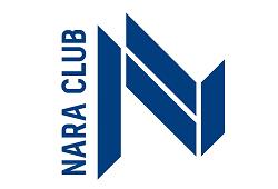奈良クラブアカデミーユース後期セレクション 1/23開催 2020年度 奈良県