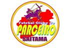 ヴェントノーバFC ジュニアユース 選手募集 2020年度 宮崎県