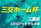 最新情報更新!【2019年度U-11新人戦まとめ】2020年5月の全国大会チビリンピック栃木、静岡など代表チーム掲載 プレミアリーグU-11情報追加【47都道府県別】