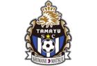 昭和FC VOLARE ジュニアユース体験練習会 1/13開催 随時募集2020年度 長野