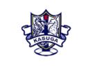 2019-2020 【鳥取県】セレクション・体験練習会 募集情報まとめ 随時更新