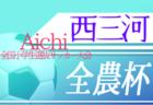 2020年度 第29回関東高校女子サッカー選手権大会山梨県予選 優勝は帝京第三!