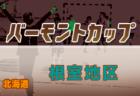 2019年度九州ジュニア(U-11)サッカー大会 鹿児島県大会 優勝は串木野FC!