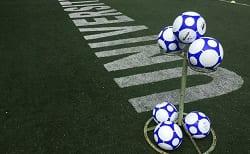 2020年度産業能率大学サッカー部 新入部予定選手紹介