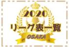2020年度第6回関東近郊中学校サッカー大会in神栖 大会情報お待ちしております。