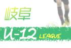 優勝は富樫A!2019年度 石川第12回国立能登青少年交流の家 少年フットサル大会 NOTOカップ U-11