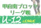 【大会中止】2020年度JFAバーモントカップ全日本U-12フットサル選手権大会青森県大会7/12に延期!