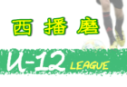 2020年度 ナカジツカップ AIFA第1回U-9サッカー大会 愛知県大会 優勝チーム決定!