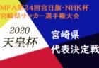 2020年度 皇后杯 JFA 第42回全日本女子サッカー選手権大会滋賀県大会 優勝は聖泉大学!