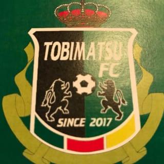 飛松FC U15 体験練習&体験TRM 2/24開催