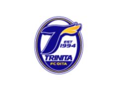 大分トリニータU-12セレクション2/6.13開催 2020年度 大分県