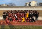 【中止】2020年度 若葉旗・ひまわりほーむカップ争奪 第36回石川県ジュニアサッカー大会(U-12)