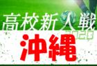 【クラファン150万達成!】XF CUP 2020 第2回 日本クラブユース女子サッカー大会(U-18) 大会公式サイト運営・1回戦からの全試合LIVE配信・クラウドファンディング