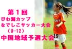 2020年度バーモントカップ第30回全日本U-12フットサル選手権大会 北空知地区予選(北海道)優勝はESFORCO!