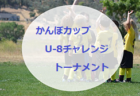2019年度 第5回埼玉県4種少女チーム新人戦大会  2/16結果募集!