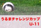 北信越地区の今週末のサッカー大会・イベント情報【3月28日(土)、29日(日)】