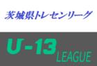 2019年度 Hyogo International Juinor Soccer 2020 海外交流 (兵庫県) 大会情報募集中! 3/27.28.29