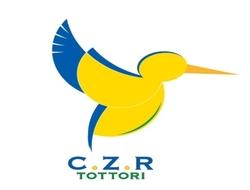 コラソンリーサ鳥取 ジュニアユース体験練習会 3/15開催 2020年 鳥取県