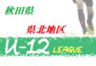 2020年度第24回全日本女子ユース(U-18)サッカー選手権 宮崎県大会 県代表はDream Spread FC 結果表掲載!