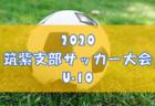 北海道・東北地区の週末のサッカー大会・イベント情報【2月22日(土)~24日(月祝)】