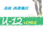 2020-2021 Blue Wave winter league ウィンターリーグ九州+山口  日程延期