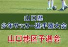 2020年度 大阪経済大学サッカー部 新入部員紹介 ※2/28現在