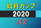 【東海版】都道府県トレセンメンバー2019全学年 情報お待ちしています!