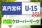 2020年度 第98回 関西学生サッカーリーグ 3部 コロナウィルス感染拡大防止の為、5/16~開催に延期!