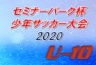 2019SFA第26回佐賀県女子サッカー春季大会 大会中止