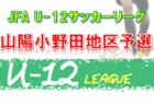 【関東エリア】2021年度女子サッカー進路・第29回高校女子サッカー選手権 選手出身チーム&中学情報一覧
