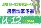 中国Rookie League  NOVA NEXT 2020(LIGA NOVA 2021参入リーグ) 2020 次回第2節 8/17開催!