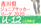 【北海道】ブログランキング9/1~9/30に見られたサッカーブログベスト10
