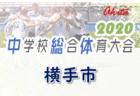 鳥取KFC ジュニアユース メンバー募集 体験練習会 随時開催 2021年度 鳥取県