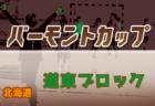 2019年度 サッカーカレンダー【神奈川】年間スケジュール一覧
